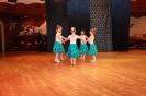 Ballett 11.12.2015_8