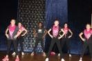 Ballett Auffürhung 19.12.2014