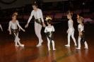 Ballett Aufführung 19.12.2014_1