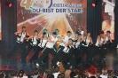 Dance 4 Fans_2