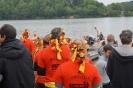 Drachenbootrennen_2