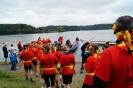Drachenbootrennen_3