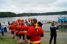 Drachenbootrennen_4