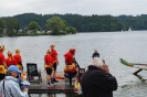 Drachenbootrennen_5