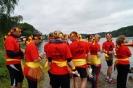 Drachenbootrennen_8