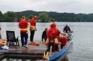 Drachenbootrennen_9