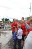Drachenbootrennen 2012
