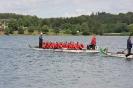 Drachenbootrennen 2012_4