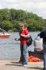 Drachenbootrennen 2012_5