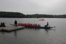 Drachenbootrennen 2012_8