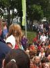 Fernsehgarten 2011_6