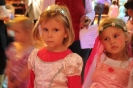 Prinzessinnentag 22.09.2012
