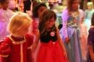 Prinzessinnentag 2012_6