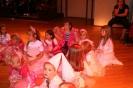 Prinzessinnentag 24.09.2011