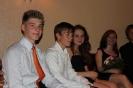 Schlussball 01.06.2012