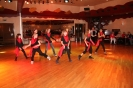 Schlussball 02.04.2011