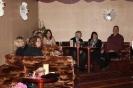 Schlussball 09.03.2013