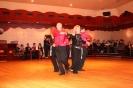 Schlussball 21.01.2012
