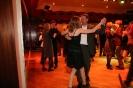 Schlussball 2012 Januar_7