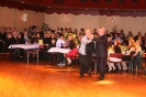 Schlussball 2012 Januar_8