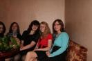 Schlussball 2011 Februar_3