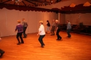 Senioren Tanzen_2