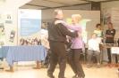 Senioren Tanzen_3