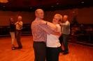 Senioren Tanzen