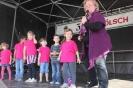 Stadtfest Wipperfürth 2012_5