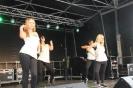 Stadtfest Wipperfürth 2013