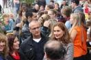 Stadfest Hückeswagen 2012_4
