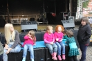 Stadtfest Hü 2013_1