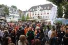 Stadtfest Hü 2013_2