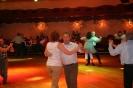 Tanz in den Mai 2011