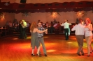 Tanz in den Mai2011_6